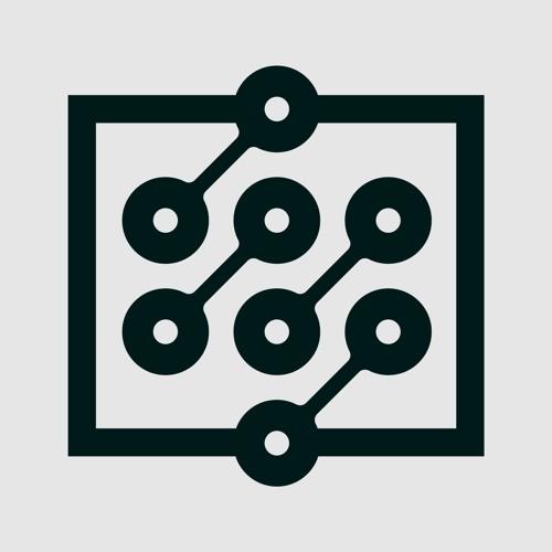 OKBRON Records's avatar
