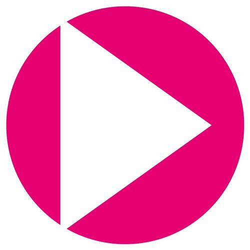 Amadea Music Productions's avatar