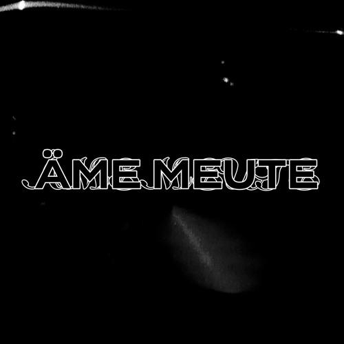 ÄME MEUTE's avatar