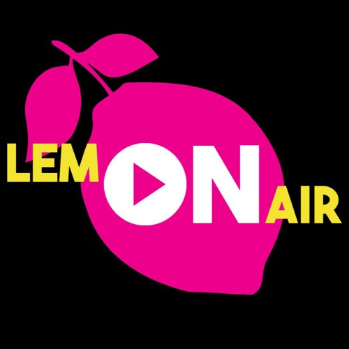 LemONAIR's avatar