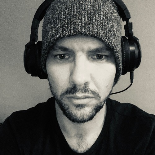 Gregory Paul Mineeff's avatar