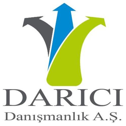 DARICI Kredi A.Ş.'s avatar