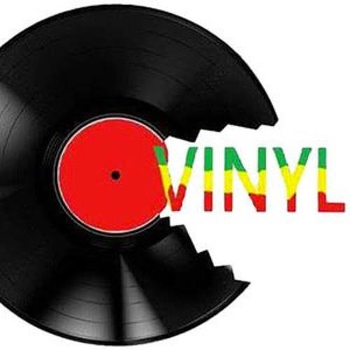 Vinyl Groupe's avatar