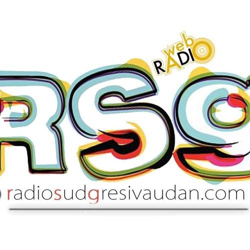 RadioSudGresivaudan's avatar