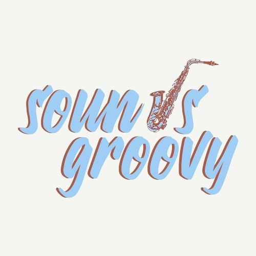 soundsgroovy's avatar