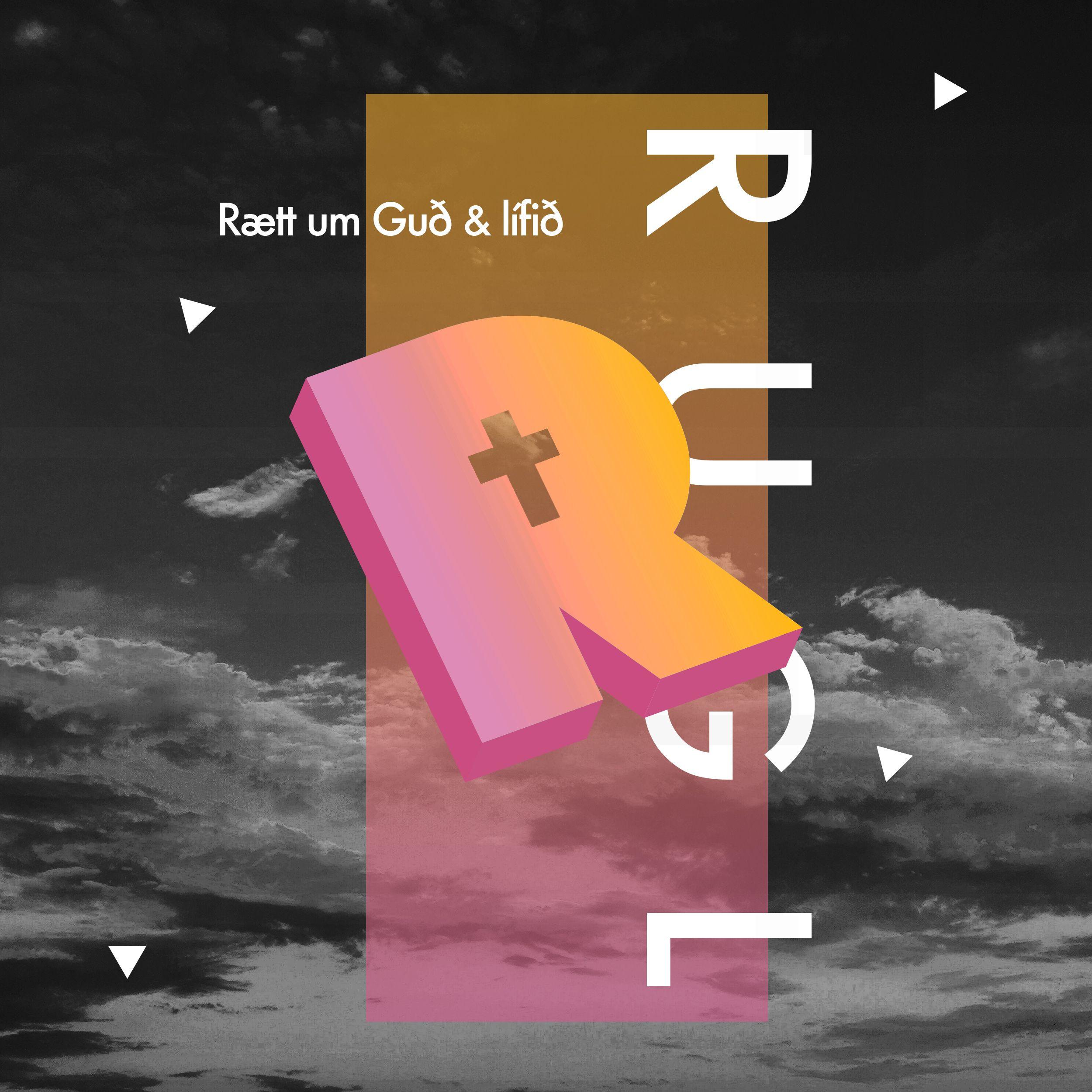 39. Rugl - Biblían