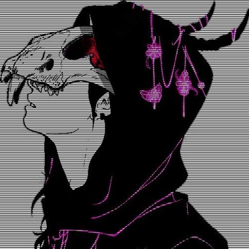 аррп аавву's avatar