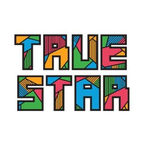 TST Radio's avatar