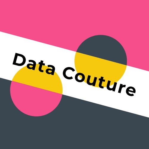 Data Couture's avatar