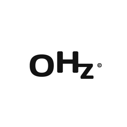 OHz Masterclass's avatar