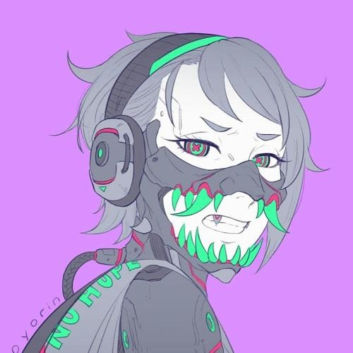 永牢๖ۣۣۜNҿσդøɩʀ竜⋄『эᶌσ』's stream on SoundCloud - Hear the ...