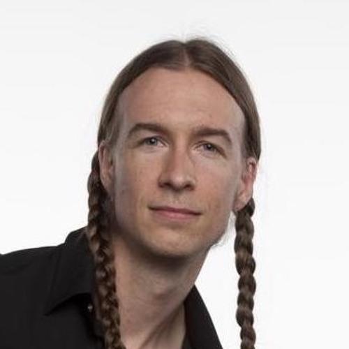 SlimGambill's avatar