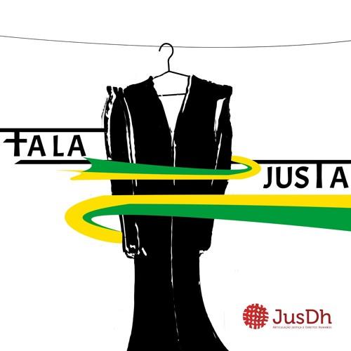 Fala Justa - O Podcast's avatar
