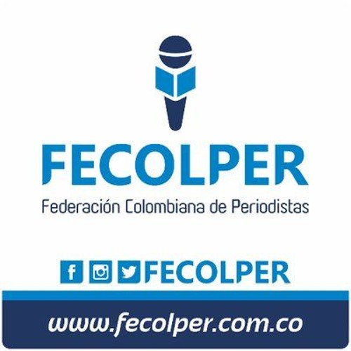 fecolper's avatar