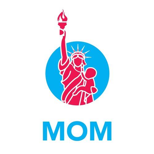 ResistanceMom.com's avatar