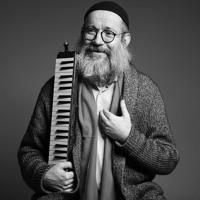 Sfardi Chief Rabbi About Music