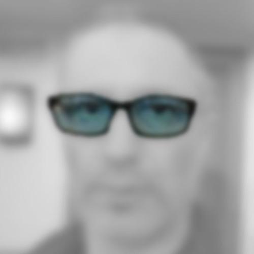 andy liotta's avatar