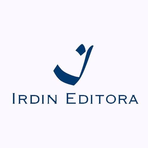 Irdin's avatar