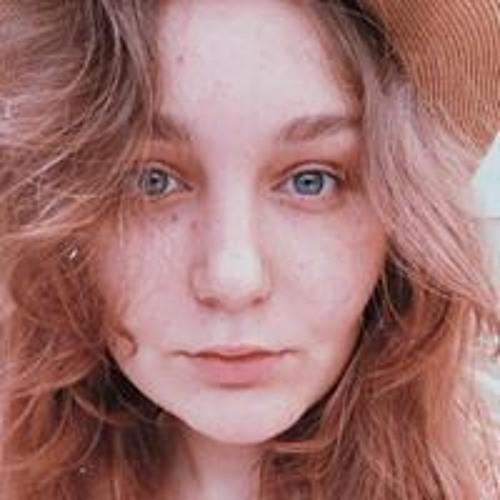 Ann Franco's avatar