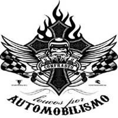 Autoracing - Loucos por Automobilismo's avatar