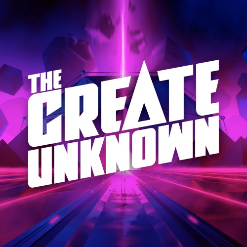 The Create Unknown's avatar