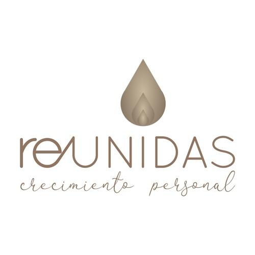 REunidas's avatar