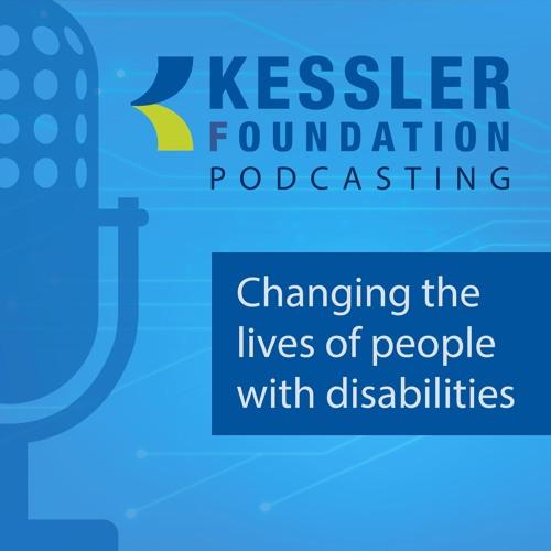 Kessler Foundation's avatar