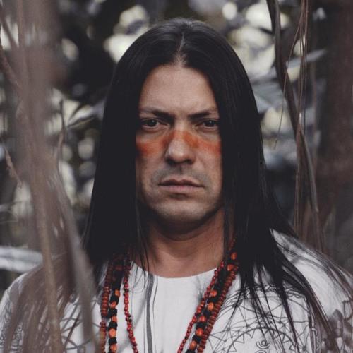 Akaiê Sramana Music's avatar