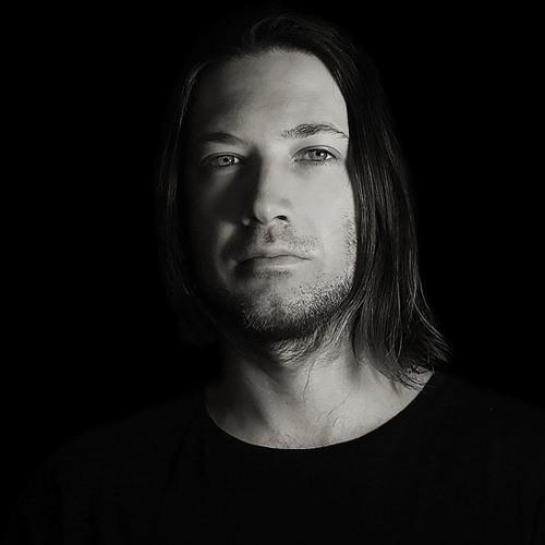 SASCH (Official)'s avatar