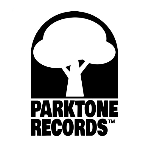 PARKTONE RECORDS's avatar