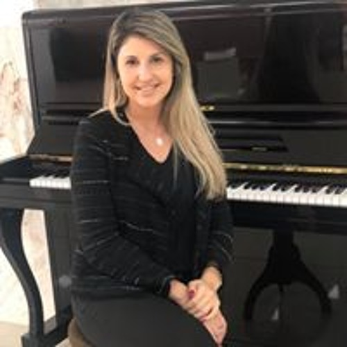 Carolina Berri's avatar