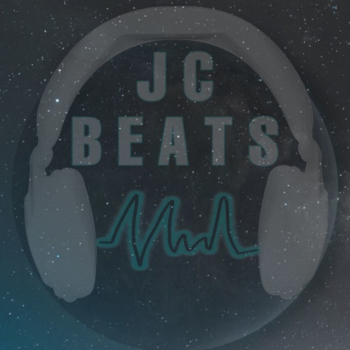 JC Beats's avatar