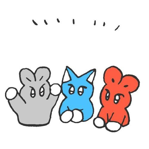 lili archive's avatar
