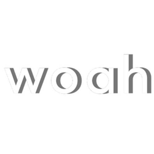 W O A H's avatar