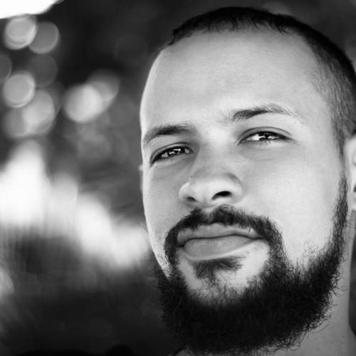 Leonardo Camilo (L.A.)'s avatar
