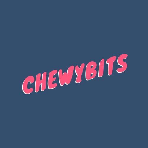 Chewybits's avatar