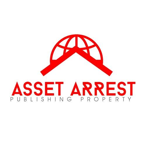 ASSET ARREST's avatar