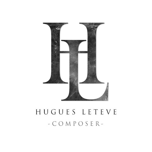 Hugues Leteve - Film Composer's avatar