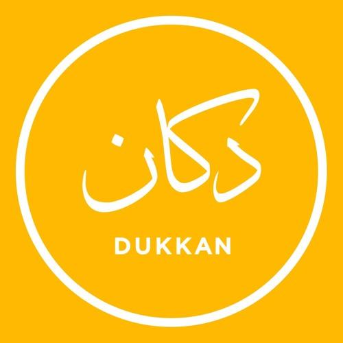 Dukkan Show's avatar