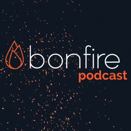 Bonfire.fi -bisnesmedia's avatar