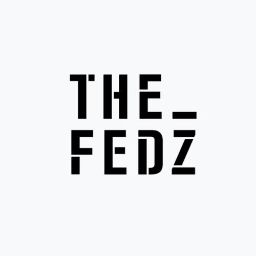 The FEDz's avatar