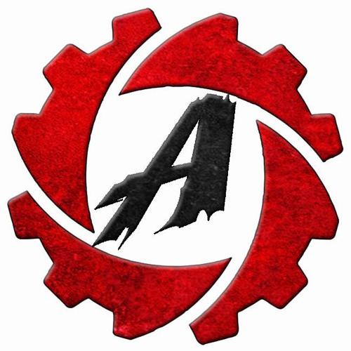 Arkāme's avatar