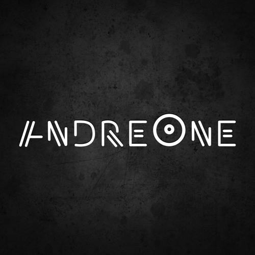 AndreOne's avatar