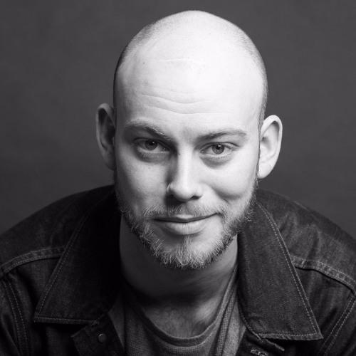 Theodore Platt's avatar