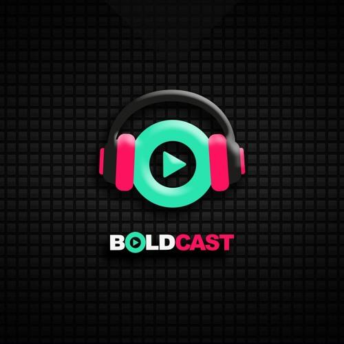 Bold Medya's avatar