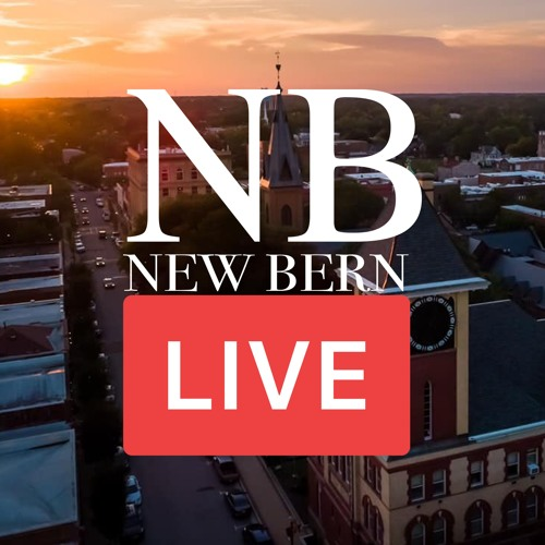 New Bern Live's avatar