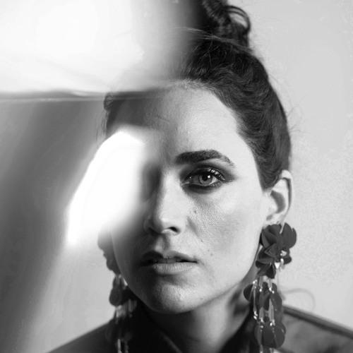 Profile photo of Isa Rojas