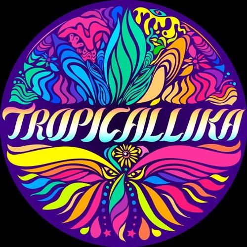 Tropicállika's avatar