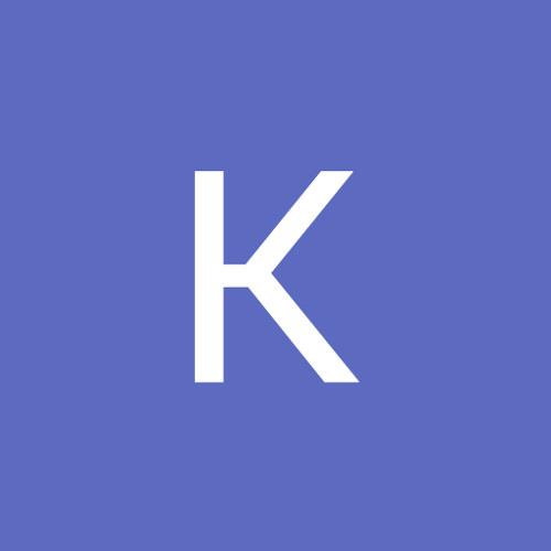 Keirra Redd's avatar