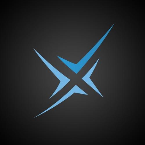 testventure's avatar
